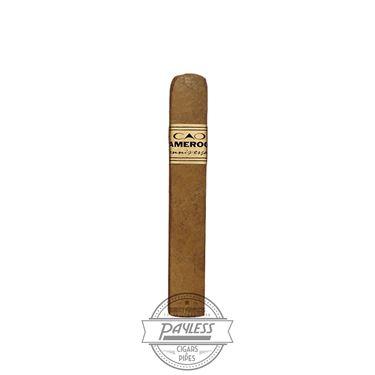 CAO L'Anniversaire Robusto Cameroon Cigar