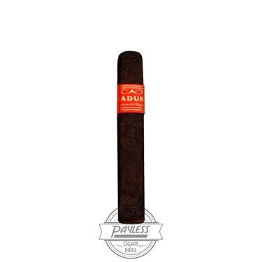 CAO L'Anniversaire Robusto Maduro Cigar