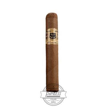 Excalibur No. 660 Cigar
