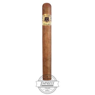 Excalibur No. I Cigar