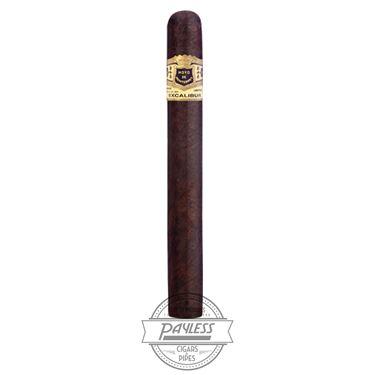 Excalibur No. I Maduro Cigar