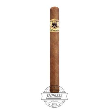 Excalibur No. II Cigar