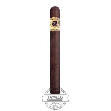 Excalibur No. II Maduro Cigar