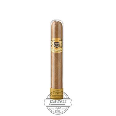 Excalibur Short Crystal Cigar