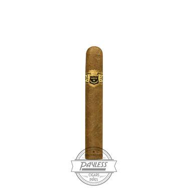 Hoyo De Monterrey Rothschild Cigar