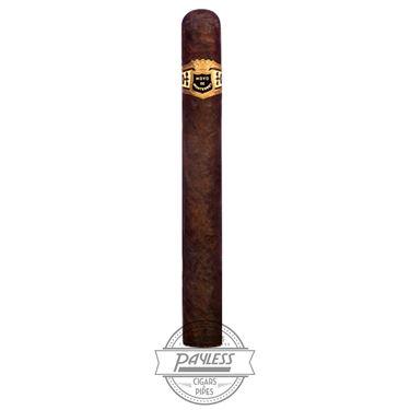 Hoyo De Monterrey Sultans Double Maduro Cigar