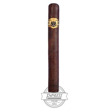 Hoyo De Monterrey Sultans Maduro Cigar
