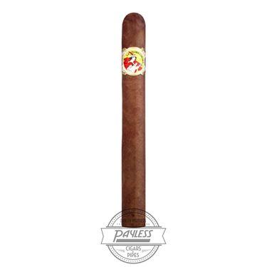 La Gloria Cubana Churchill Cigar
