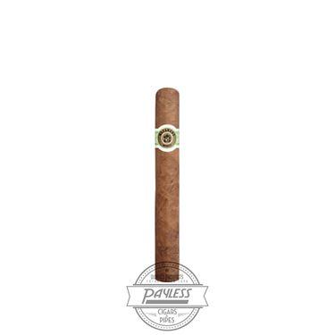 Macanudo Cafe Caviar Cigar