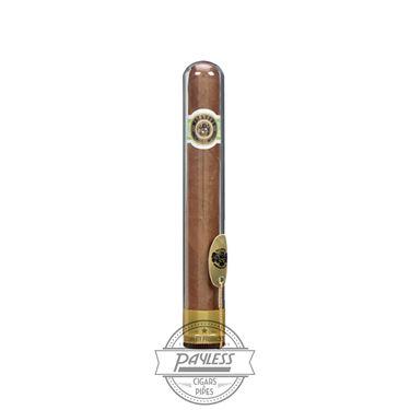 Macanudo Cafe Crystal Cigar