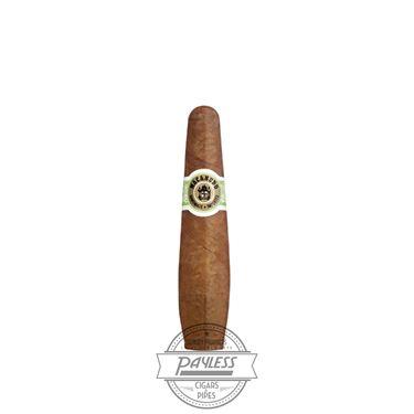 Macanudo Cafe Diplomat Cigar