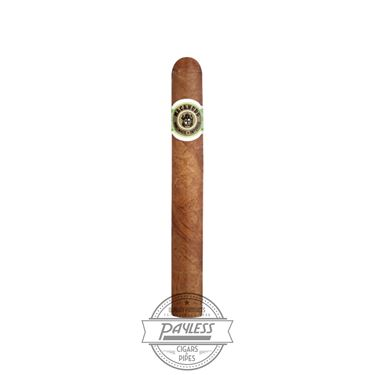 Macanudo Cafe Duke Of Devon Cigar