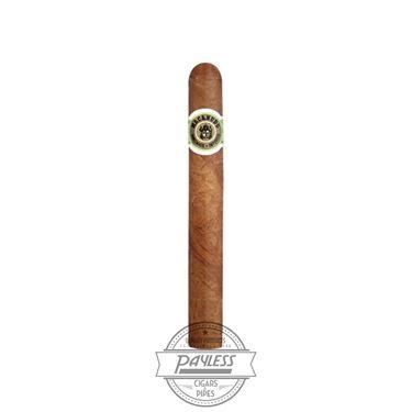 Macanudo Cafe Duke Of Devon Cigar