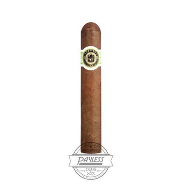 Macanudo Cafe Gigante Cigar