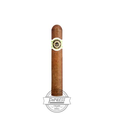Macanudo Cafe Lords Cigar
