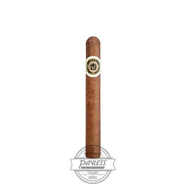 Macanudo Cafe Petit Corona Cigar