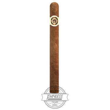 Macanudo Cafe Prince Of Wales Cigar
