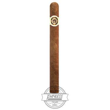 Macanudo Cafe Prince Of Wales Cigar