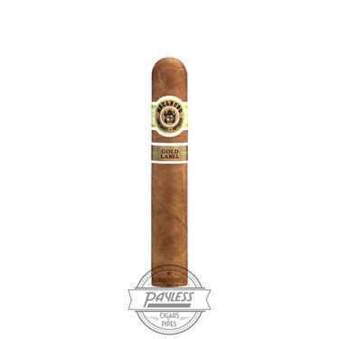 Macanudo Gold Duke Of York Cigar