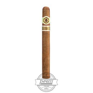Macanudo Gold Shakespeare Cigar