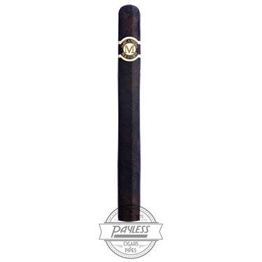 Macanudo Maduro Prince Phillip (10-Ct) Cigar