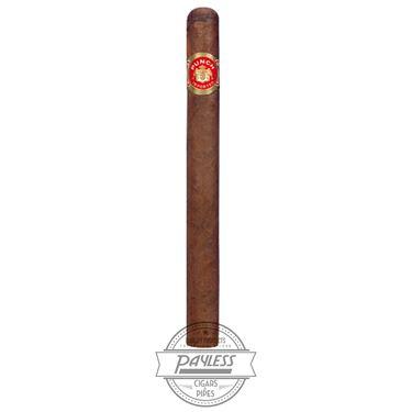Punch After Dinner Cigar