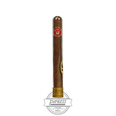Punch Cafe' Royale (Crystal Tubes) Cigar