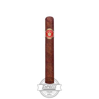Punch Elite Cigar