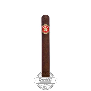 Punch Elite Maduro Cigar