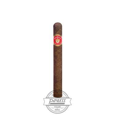 Punch London Club Cigar