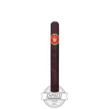 Punch London Club Maduro Cigar