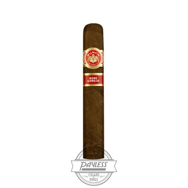 Punch Rare Corojo El Doble Cigar