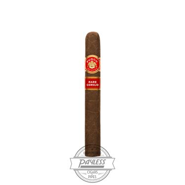 Punch Rare Corojo Elite Cigar