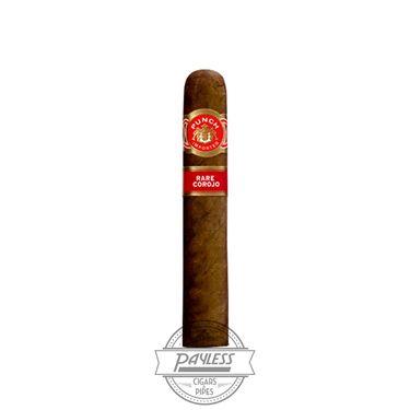 Punch Rare Corojo Magnum Cigar