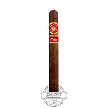 Punch Rare Corojo Pita Cigar