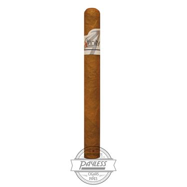 Affinity Churchill cigar