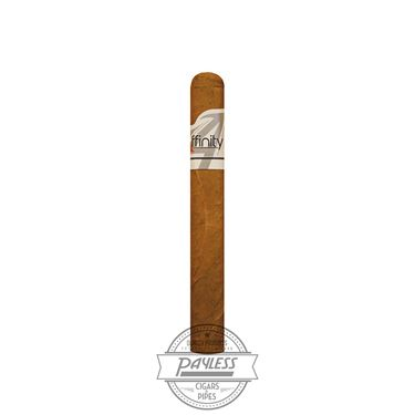 Affinity Corona Cigar