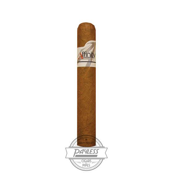 Affinity Gran Toro cigar