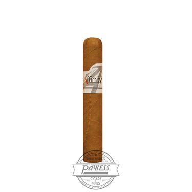 Affinity Robusto Cigar