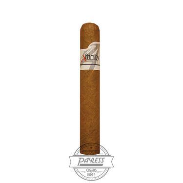 Affinity Toro Cigar