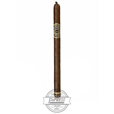 Alec Bradley Tempus Natural Creo Cigar