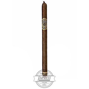 Alec Bradley Tempus Natural Creo Cigar