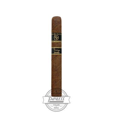 Rocky Patel Vintage 1992 Robusto Cigar