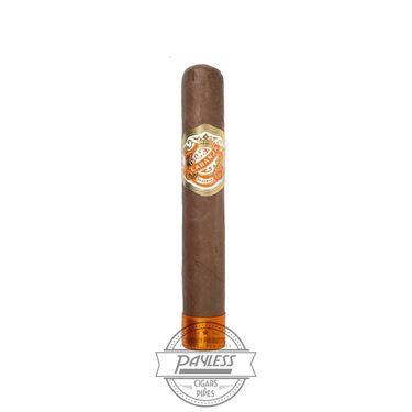 Espinosa Laranja Reserva Robusto Extra Cigar