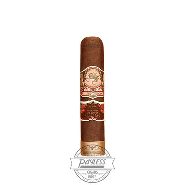 My Father The Judge Grand Robusto Cigar