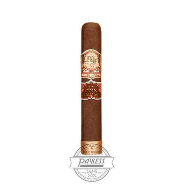 My Father The Judge Toro Cigar