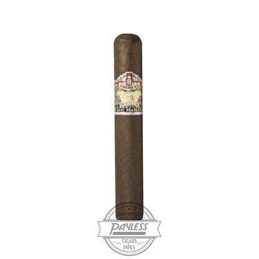 Alec Bradley American Sun Grown Gordo Cigar