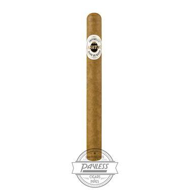 Ashton 8-9-8 Cigar