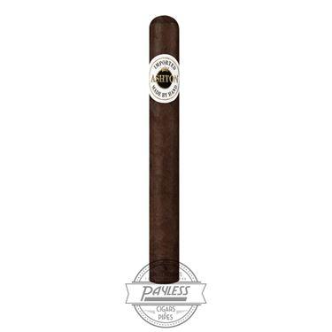 Ashton Aged Maduro No. 50 Cigar