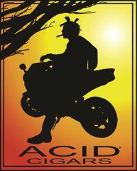 ACID cigar category